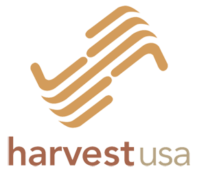 harvest-usa-logo-new